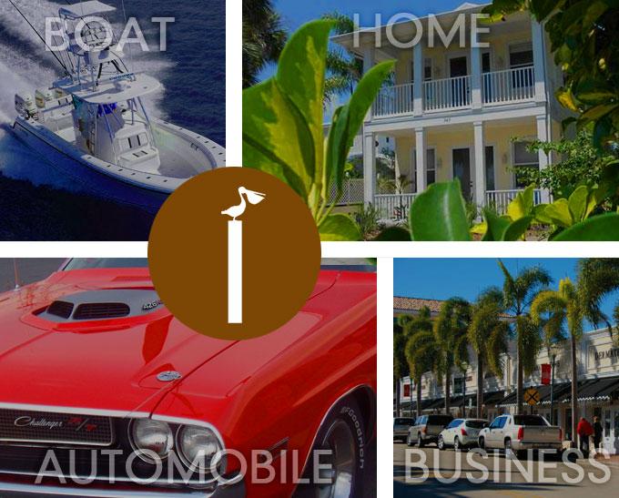 Vero beach car insurance sebastian insurance for Indian river motor vehicle tag vero beach fl