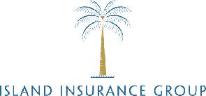 Island_Insurance_Logo_295